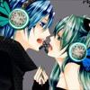 Hatsune Miku V3 y Kaito V3 - Magnet [COVER] Vers_1 (Sub. español)