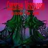Christian Verstapen ~ Across The Line (Linkin Park Cover)
