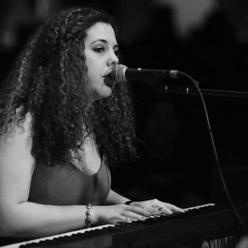 Songs Composed by Julia At Berklee