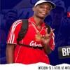 MC GW - Delicadamente (DJ Henrique De Ferraz) Lançamento 2017 Portada del disco