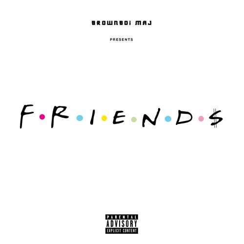FRIEND$ (PREVIEW)
