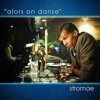 Alors On Danse (Slowed Down) - Stromae