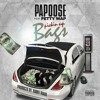 Papoose Feat. Fetty Wap - Pickin Up Bags