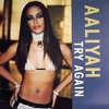 Aaliyah Feat. Timbaland - Try Again (Remix - Prod. By Leonardo Mix)2017