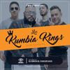 Los Kumbia Kings y A.B. Q - Mix By Dj Erick El Cuscatleco I.R.