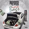 Papoose Ft. Fetty Wap - Pickin' Up Bags