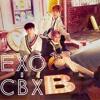 EXO-CBX /「Ka-CHING!」