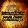 The Cornerstone Of Jesus Christ Spoken