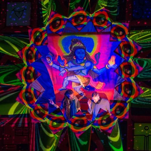 Trold Vs Teorema - Fusion Clip