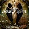 Seven Factor-As the Church Bell Chimes