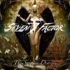 Seven Factor-As the Church Bell Chimes (Tweaker Remix) [feat. Chris Vrenna]