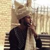 Adam Khana Charsi -Daud Hanif