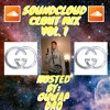 SOUNDCLOUD CLOUT MIX VOL. 1 HOSTED BY: GUWAP DRO (ARTIST NAMES IN DESCRIPTION)