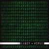 Virus (Original Mix)[FREE DOWNLOAD]