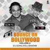 Tamma Tamma Again (Remix)  - Badri Ki Dulhania - DJ Sonu & DJ Shadab