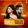 Download Dus Bahane - DJ Khyati Roy & DJ Tejas Shetty Mp3