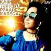 Kaun Tujhe Yun Pyaar Karega  ( High Music )