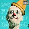 Odd Future - Orange Juice (Instrumental) [Produced by Bangladesh]