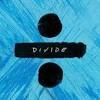Happier - Ed Sheeran (Piano Cover)