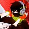 Download Sarishinohara English Cover Mp3