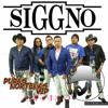 DjRango Grupo Siggno Mix (Que Harias) Puras Norteñas VIP 🎷