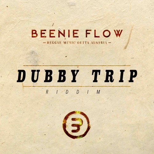 Dubby Trip Riddim