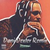 Post Malone - Congratulation ft. Quavo (Dani Dexter Remix)