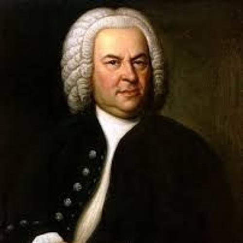 "J. S. Bach: Triosonata in C minor and Canon Perpetuus from the ""Musical Offering"", BWV 1079 Nr. 8"