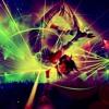 Safri Duo - Played Alive (NWYR Remix) (Tomorrowland 2017)