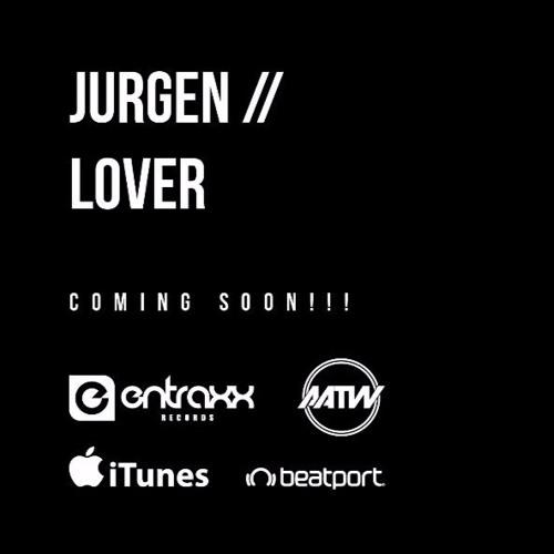 Jurgen -Lover Snippet