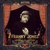 FRANKY JONES @ TOMORROWLAND 2017 @ (25 YEARS BONZAI STAGE - WEEKEND 1)