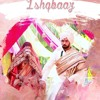 Ishqbaaz O Jaana Tension Mp3