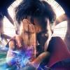 Doctor Strange - Main Theme (Piano Tutorial Synthesia)