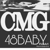 Remy_God_Nation__-_mix_2_songs.m4a