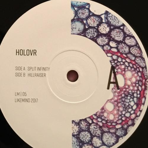 Likemind 05 - HOLOVR