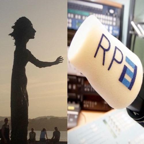 #0Contenciones.Repor+ETV Tomás Corominas - RPA_Radio del Principado de Asturias 170724