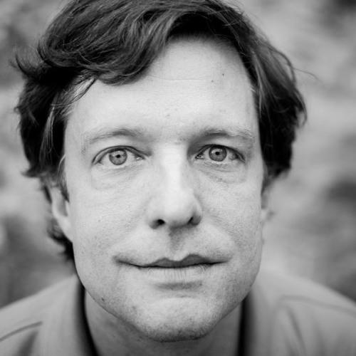 Ep. 48 Monty Waldin interviews Michael Schmelzer (Monte Bernardi Winery)