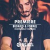 Premiere: Budakid & Formel - Creatures (Olaf Stuut Remix).mp3