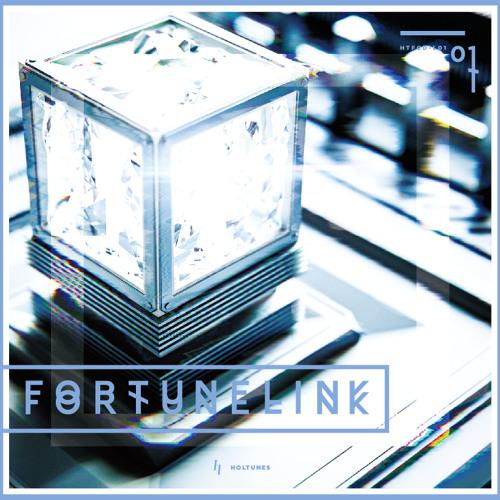 HolTunes - FORTUNE LINK 01 Crossfade Demo (HTFCD - L01) 【Buy-link Update】