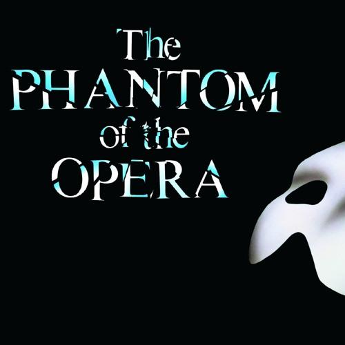 the phantom of the opera mp3 free