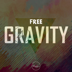 FREE Gravity | Royalty Free Chilled Vocal / Acapella Stems