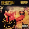 Unforgettable (SUNSETY Remix) - French Montana (feat. Swae Lee) *FREE DOWNLOAD*