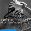 Adam Lambert - Another Lonely Night (Owen Corss Remix)