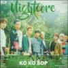 EXO - KoKoBop [Nightcore]