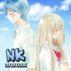 [NanoKarrin] Kimi ni Todoke - Reaching You