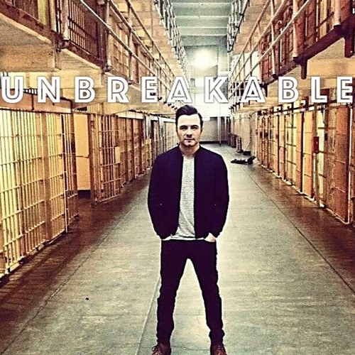 Shane Filan - Unbreakable (cover from Love Always) by