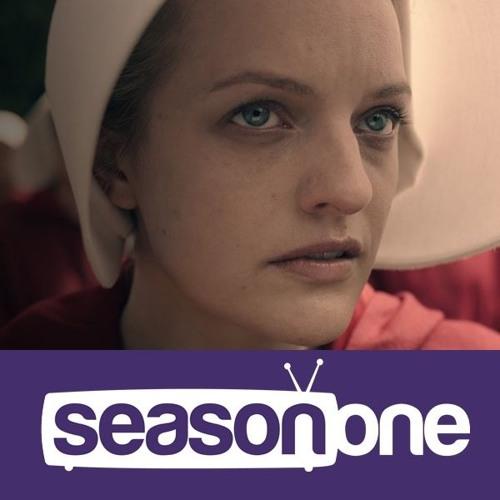 Season One 318: The Handmaid's Tales