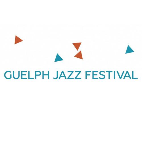 GJF 2017 –– Podcast 4 –– 30 July 2017