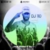 Dj Khaled Ft Jay Z Future I Got The Keys Remix Afro Mp3