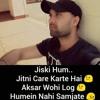 Download Ishqan_De_Lekhe-Sajjan_Adeeb[www.MastJatt.Com].mp3 Mp3